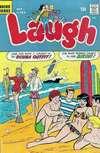 Laugh Comics #223 comic books for sale