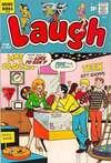 Laugh Comics #225 comic books for sale