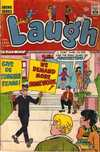 Laugh Comics #226 comic books for sale