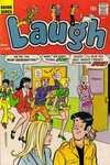 Laugh Comics #228 comic books for sale