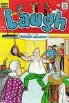Laugh Comics #23 Comic Books - Covers, Scans, Photos  in Laugh Comics Comic Books - Covers, Scans, Gallery