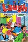 Laugh Comics #231 comic books for sale