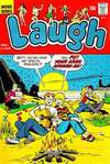 Laugh Comics #236 comic books for sale