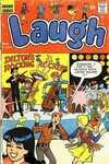 Laugh Comics #240 comic books for sale