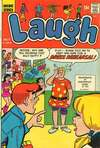 Laugh Comics #244 comic books for sale