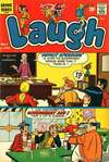 Laugh Comics #254 comic books for sale