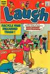 Laugh Comics #256 comic books for sale