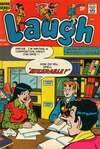 Laugh Comics #264 comic books for sale