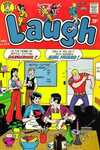 Laugh Comics #272 comic books for sale