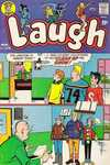 Laugh Comics #276 comic books for sale