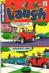 Laugh Comics #281 comic books for sale