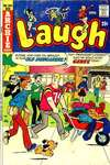 Laugh Comics #284 comic books for sale