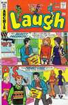 Laugh Comics #298 comic books for sale