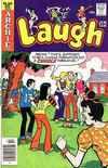 Laugh Comics #309 comic books for sale