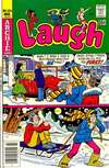 Laugh Comics #324 comic books for sale