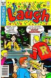 Laugh Comics #326 comic books for sale