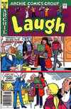 Laugh Comics #362 comic books for sale