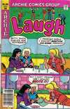 Laugh Comics #365 comic books for sale