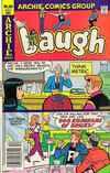 Laugh Comics #369 comic books for sale