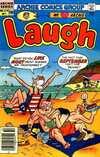 Laugh Comics #379 comic books for sale