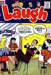 Laugh Comics #79 comic books for sale