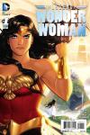 Legend of Wonder Woman Comic Books. Legend of Wonder Woman Comics.