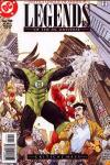 Legends of the DC Universe #12 comic books for sale