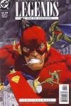 Legends of the DC Universe #13 comic books for sale