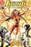 Legion of Super-Heroes #110 comic books for sale
