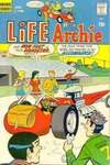 Life with Archie #100 comic books for sale