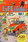 Life with Archie #119 comic books for sale