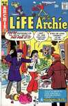 Life with Archie #155 comic books for sale