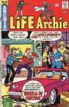 Life with Archie #156 comic books for sale