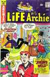 Life with Archie #159 comic books for sale