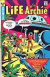 Life with Archie #162 comic books for sale