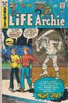 Life with Archie #163 comic books for sale