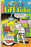 Life with Archie #171 comic books for sale