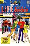 Life with Archie #80 comic books for sale