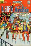 Life with Archie #83 comic books for sale