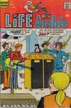 Life with Archie #97 comic books for sale