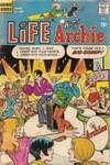 Life with Archie #98 comic books for sale