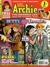 Life with Archie Comic Books. Life with Archie Comics.