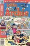 Little Archie #157 comic books for sale