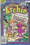 Little Archie #180 comic books for sale
