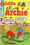 Little Archie #83 comic books for sale