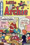 Little Archie #94 comic books for sale