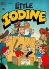 Little Iodine #6 comic books for sale