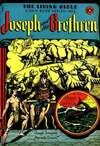 Living Bible #2 comic books for sale