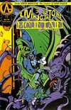 Livingstone Mountain # comic book complete sets Livingstone Mountain # comic books