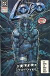 Lobo #3 comic books for sale
